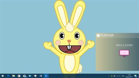 Animated Gif As Wallpaper Windows 10 - how to set animated gif as wallpaper in windows 10