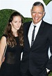 Jeff Goldblum, Wife Expecting Baby Boy - Today's News: Our ...