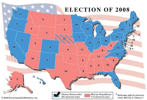 united states presidential election   united