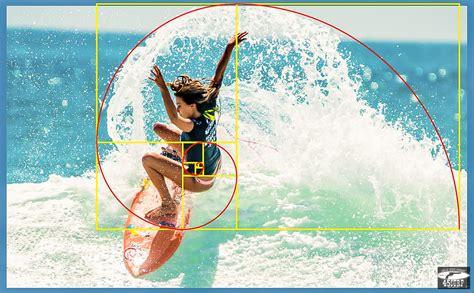 golden rectangle golden ratio golden spiral phi grid