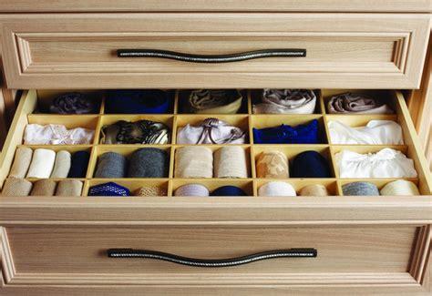 accessories insert