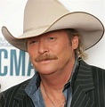 Alan Jackson's Daughter Reveals The Truth About Her Dad