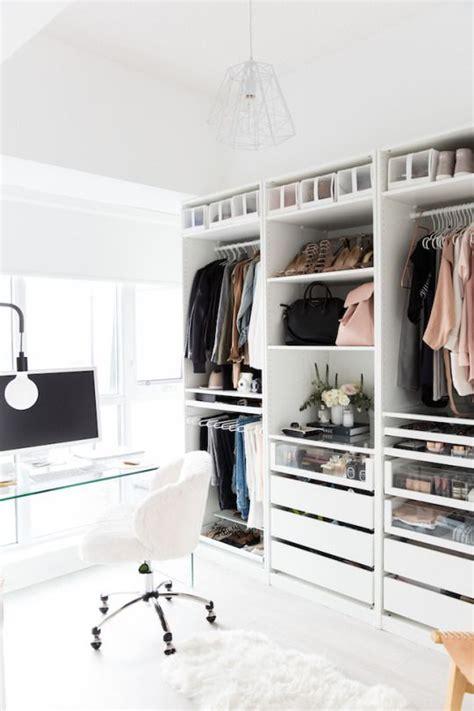best 25 pax closet ideas on ikea walk in
