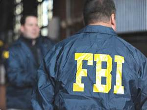 Federal Bureau of Investigation - The New York Times