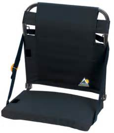 gci outdoor recalls to repair stadium seats due to risk of injury cpsc gov
