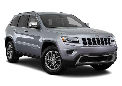 bmw jeep compare the 2016 jeep grand cherokee vs 2016 bmw x5
