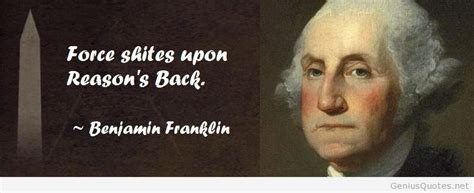 Ben Franklin Quotes Best Quotes From Benjamin Franklin