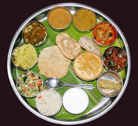 south cuisine enjoy delicious indian food at best restaurants
