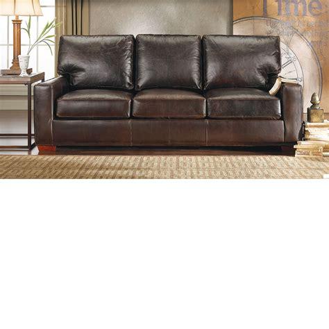 brompton leather sofa the dump furniture brompton leather sofa furniture 1813