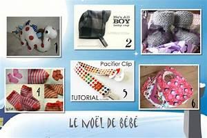 Idée Cadeau Avec Photo Faire Soi Meme : photo idee cadeau a faire soi meme ~ Farleysfitness.com Idées de Décoration