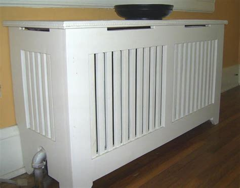 radiator covers wood best radiators wooden radiator covers