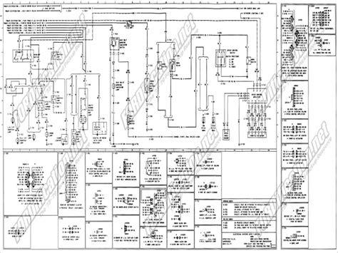 Pontiac Wiring Gto Vacuum Diagram Best