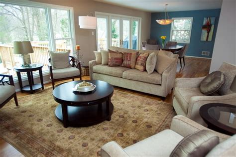 Feng Shui Wohnen Beispiele by Basic Principles When Creating Feng Shui Living Room