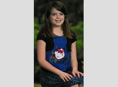 10yearold Missouri girl that prompted AMBER Alert found
