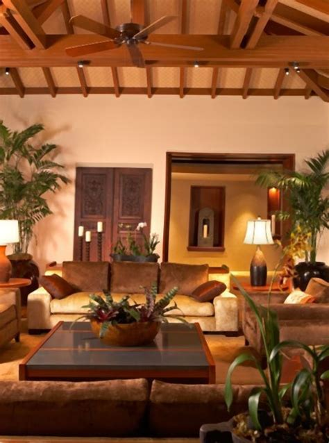 modern balinese decor bali style houses categories