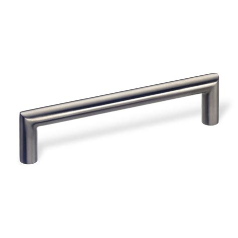 stainless steel cabinet hardware shop schwinn 320mm center to center stainless steel bar