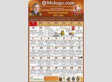 Andhra Pradesh Telugu Calendars 2017 January Autos Post