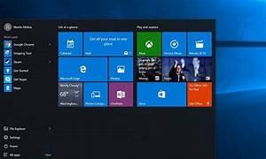 Como Baixar E Usar O App Smartglass Do Xbox One No PC
