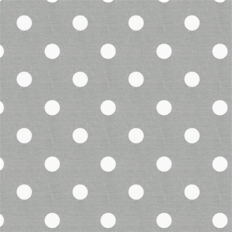 grey and white gray dot clipart clipart suggest