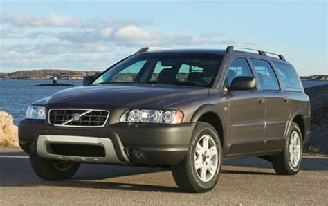 auto repair manual online 2006 volvo xc70 head up display 2005 volvo xc70 owners manual pdf service manual owners