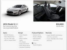 Bmw Electric Car Used For Sale