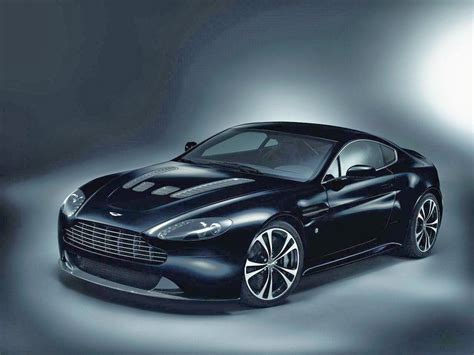 Aston Martin Vantage Backgrounds by Aston Martin Vantage Photos Review Cars Bikes Overviews
