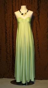 Robe De Printemps : location de robe haute couture vintage printemps location location de robe ~ Preciouscoupons.com Idées de Décoration