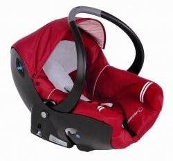 siège auto bébé confort oxygen bébé confort siège auto créatis fix oxygen