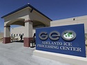 Despite Findings Of 'Negligent' Care, ICE To Expand ...