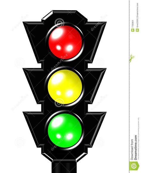 traffic light stock images image