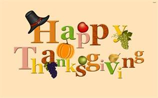happy thanksgiving wallpaper 1009338