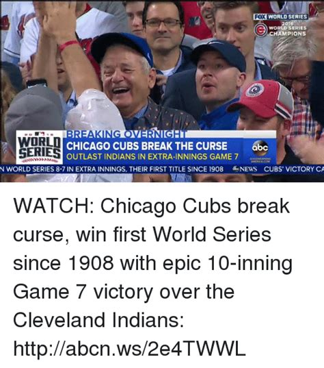 Chicago Cubs Memes - 25 best memes about extra innings extra innings memes