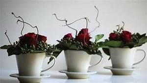 Centrotavola Matrimonio Fai Da Te Le 10 Idee Pi Belle