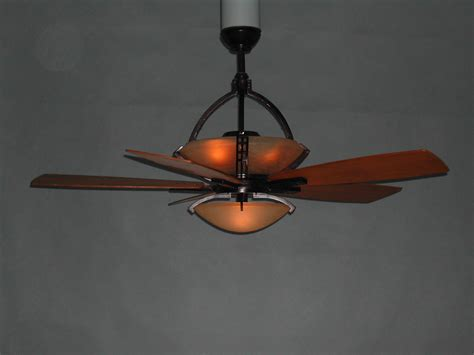 Hampton Bay Ceiling Fans Wiring Diagram Ceramic
