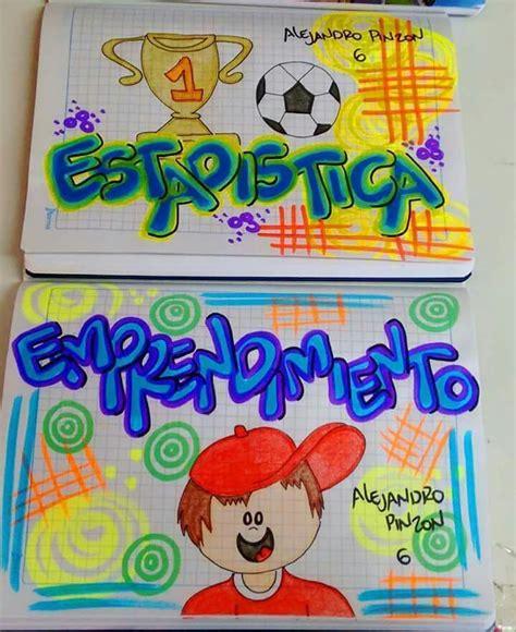 resultado de imagen para marcados de cuadernos tecnologia feliz marcar cuadernos