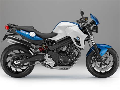 Gambar Motor R by 2013 Insurance Information Bmw F800r Specifications
