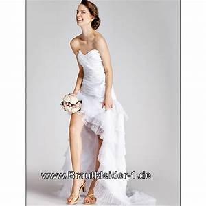 Brautkleider Auf Rechnung Bestellen : brautkleid agia ~ Themetempest.com Abrechnung