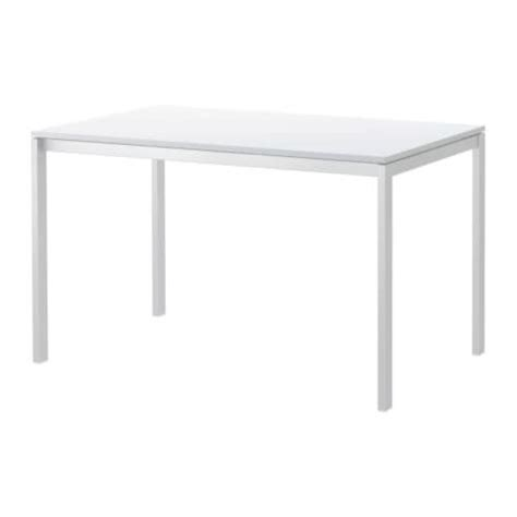 Ikea Tisch Weiss by Melltorp Table 49 1 4x29 1 2 Quot Ikea