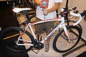 S Works Tarmac Sl4 Frame Weight Frame Design Reviews