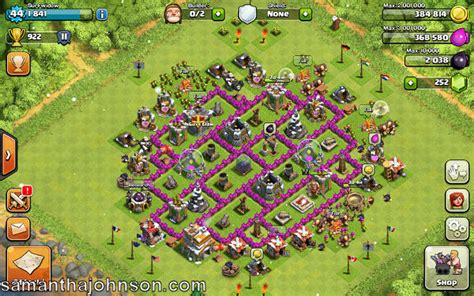 siege defence pictures aoe castle siege best defense best resource