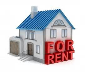 Best Places Buy Investment Property