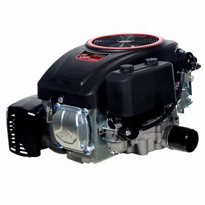 Loncin Engine Vertical Shaft 16hp Engines Nz