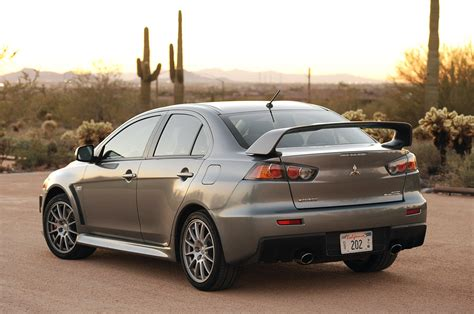 Lancer insurance company has been a leading provider of premier specialty insurance solutions to businesses and commercial transportation companies across the u.s. Mitsubishi Lancer evolution | ABSR