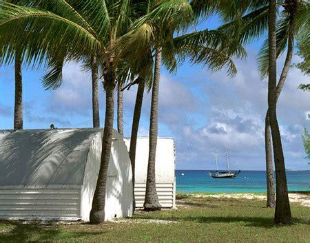 The Marshall Islands | Sue Rosoff Photography