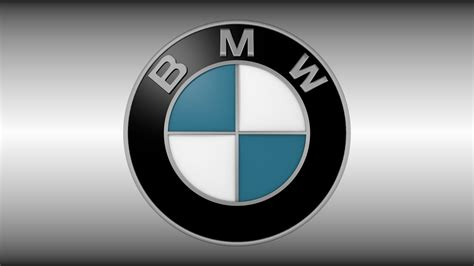 logo bmw bmw logo wallpapers pictures images