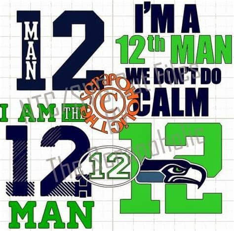 Upload, embed and share svg vector files. The Scrapoholic : Superbowl 48 - Seahawks Free MTC/SVG Cut ...