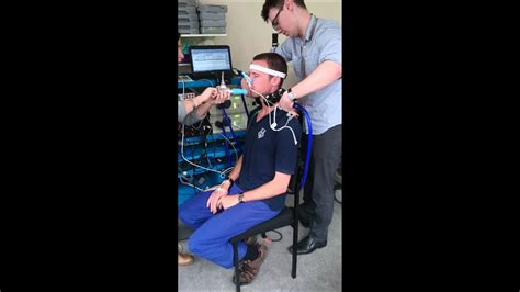 Magnetic phrenic nerve stimulation - YouTube