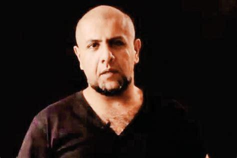 'sultan' Music Composer Vishal Dadlani Stays Away From