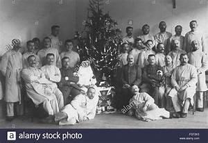 German Belgium 1914 Stockfotos Und -bilder Kaufen