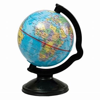 Globe Box Money Dotcomgiftshop